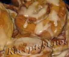 Печенье «Дюймовочка»