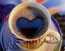 Черный кофе-брейк