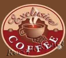 Эксклюзивный кофе без обмана