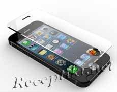 Защитное стекло для телефона - максимальная защита и комфорт